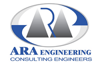 ARA Engineering