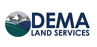 DEMA Land Services