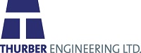 Thurber Engineering