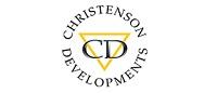 Christenson Development