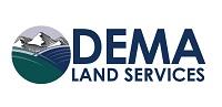 Dema Land Services
