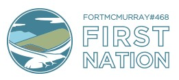 Fort McMurray 468 First Nation