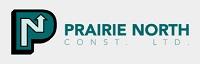 Prairie North