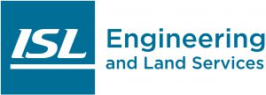 ISL Engineering