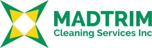 MadTrim Cleaning Services Inc.