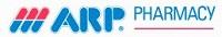 Millwoods ARP Pharmacy