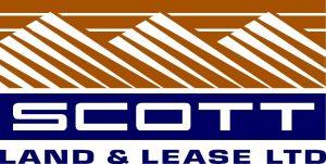 Scott Land & Lease